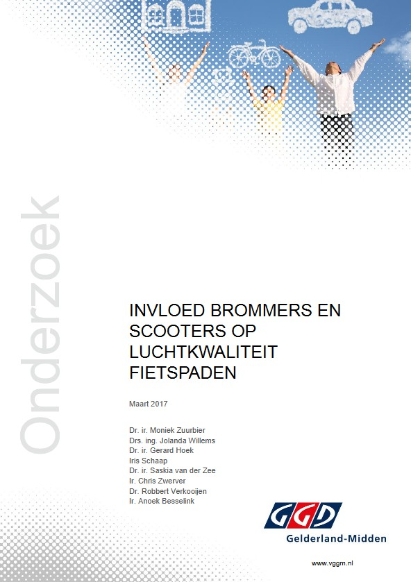 Cover_GGD-brommerrapport
