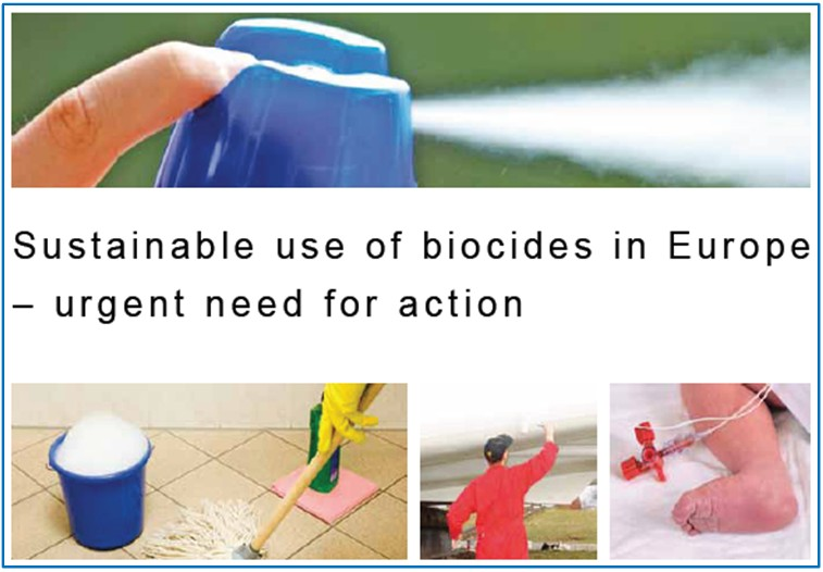 biocides-in-europe