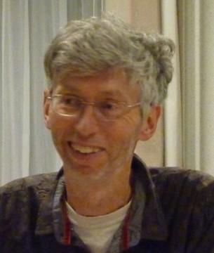 Johan Vollenbroek