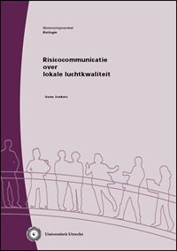 rapport_Risicocommunicatie over lokale luchtkwaliteit